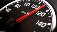 ما الفرق بين السرعة اللحظية والسرعة المتوسطة