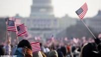 ما هو المجمع الانتخابي الامريكي