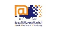 شروط التسجيل في الجامعة السعودية الإلكترونية 1443