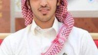 ما هو مرض عبدالله خالد المصلح