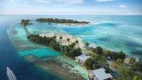 ما هو مشروع البحر الاحمر ورؤية 2030