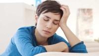 ما هي أسباب التعب والخمول المفاجئ وكيفية علاجه