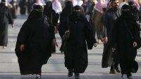 ما هي اسباب الطلاق في السعودية