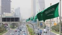 متى تفتح المحلات وقت الحظر في السعودية
