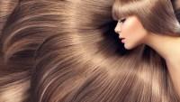 متى يغسل الشعر بعد البروتين للمحافظة عليه