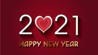 مسجات السنة الجديدة للزوج 2022
