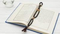 معرفة الأحكام الشرعية العملية من أدلتها التفصيلية