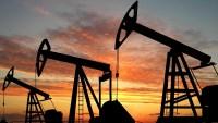 مدينه سعوديه تشتهر بالصناعات البتروليه والكيميائيه