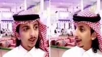 من هو الامير خالد بن مترك ال سعود