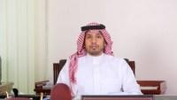 من هو الامير ممدوح بن سعود بن ثنيان آل سعود