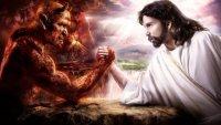 من هو النبي الذي دفنه الشيطان حيا