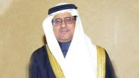 من هو رئيس الاستخبارات السعودية