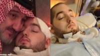 من هو وليد بن خالد بن طلال ويكيبيديا