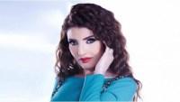 من هي الاعلامية نادين البدير