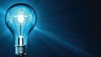 عند وضع مرشحي استقطاب في مسار شعاع ضوئي بحيث يكون محورا الاستقطاب متوازيين، تكون النتيجة هي