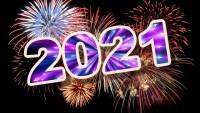موضوع تعبير عن راس السنة الميلادية 2022