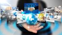 بحث عن موضوع الانترنت مع ابراز فوائده واضراره