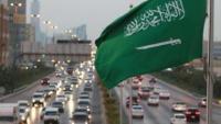 موعد عودة الحياة الطبيعية في السعودية