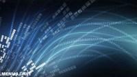 ما الطبقة في نموذج osi المسؤولة عن نقل البيانات بين العقد؟