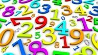 إذا كان الحد النوني في متتابعة حسابية هو 3-2ن