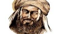 هل البخاري فارسي ام عربي