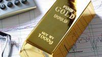 هل ضريبة القيمة المضافة تشمل الذهب
