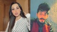 حقيقة زواج هند القحطاني من باسل