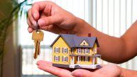 وظائف شركة بداية لتمويل المنازل