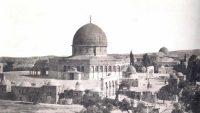 جرت محاولات عديدة لفتح القسطنطينية عاصمة البيزنطيين فلم يتمكنوا من فتحها وذلك لان
