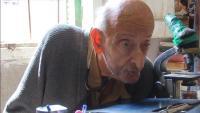حقيقة وفاة طبيب الغلابة محمد مشالي