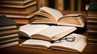 أسماء أفضل الروايات العالمية مترجمة