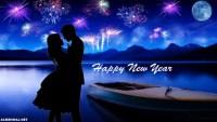 صور رومانسية راس السنة 2022