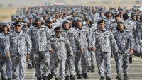موعد استقبال طلبات الالتحاق في كلية الملك خالد العسكرية