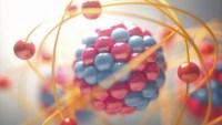 ما اكبر عدد من الالكترونات