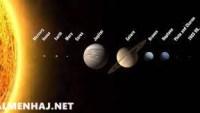 اقرب الكواكب للارض