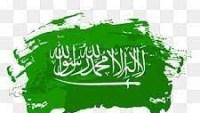 عندما علم الملك عبدالعزيز أن خصم الرجل هو الملك عبدالعزيز نفسه أمر بإخراجه من مجلسه.