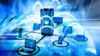 ماذا تسمي الوحدة المستخدمة في نقل البيانات بين الأجهزة التي تتصل على الشبكة؟