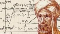 استعمال نظام الترقيم واختراع الصفر من انجازات المسلمين في