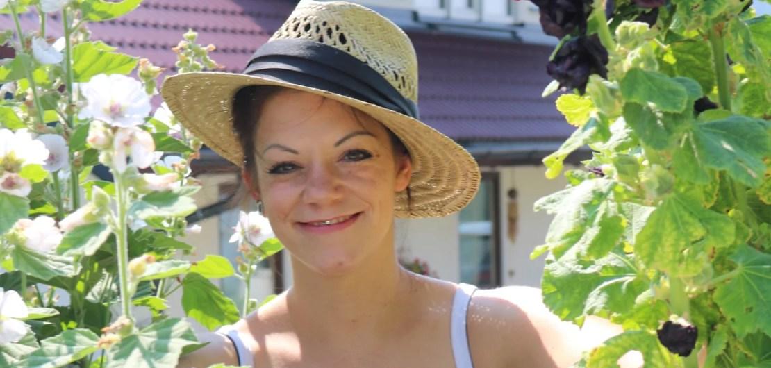 Andrea Pretterer