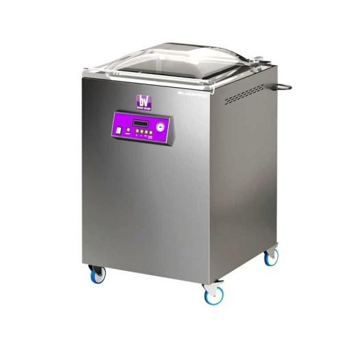 besser_vacuum-food_pre-appliance-blizzard-blizzard-vacuum-packaging-machine-almergo
