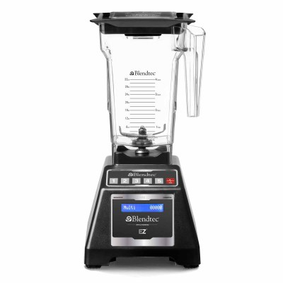 Blender Blendtec Indonesia