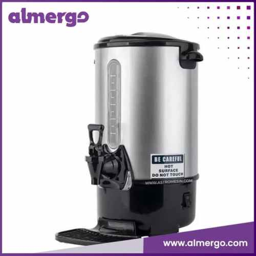 Water Boiler ASTRO WB-800W