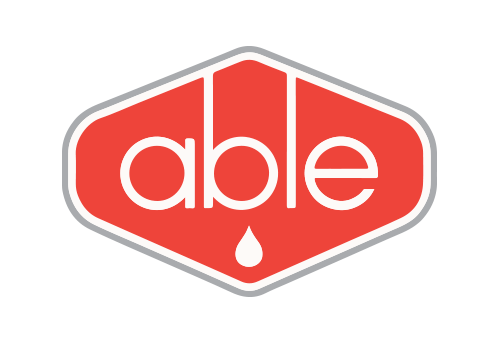 Able-Brewing-Logo-1 Coffee Equipment Supplies