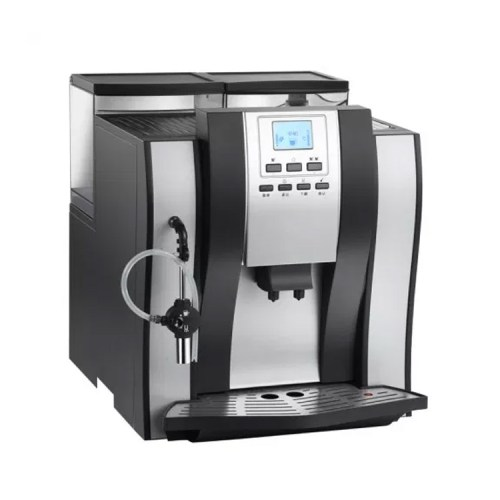 Coffee Machine GETRA ME-709