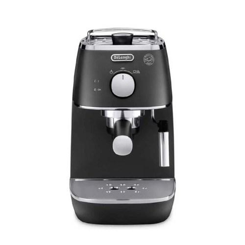 Delonghi Pump Espresso Distinta ECI 341.BK