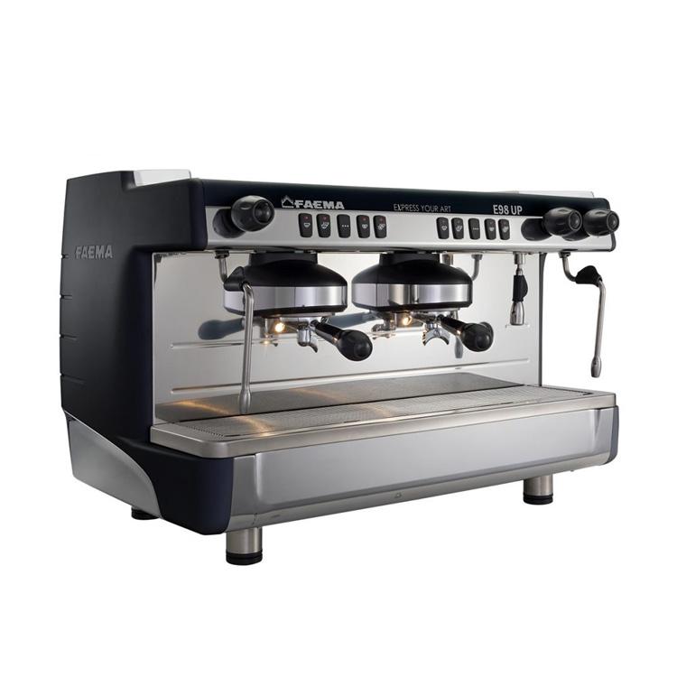 FAEMA E 98 UP Professional Espresso
