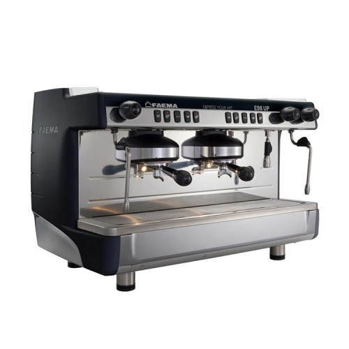 FAEMA E 98 UP Professional Espresso