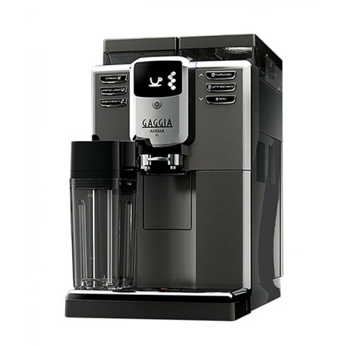 Gaggia Anima Class XL Tall Version