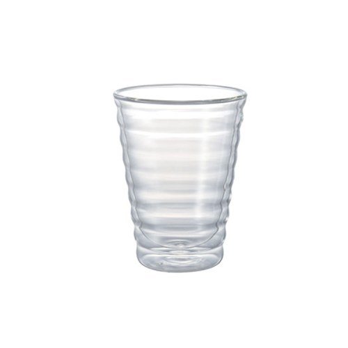 Hario Coffee Glass 450ml VCG-15