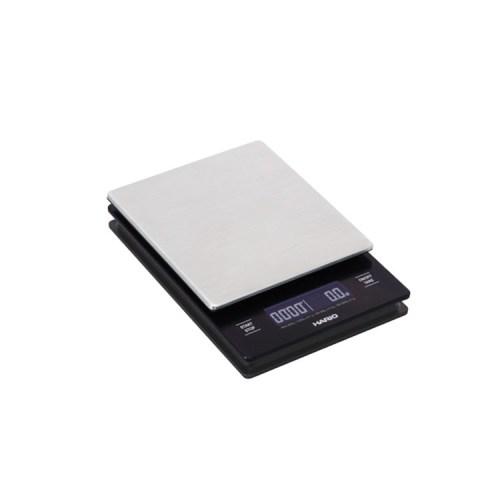 Hario Drip Scale VSTM-2000HSV